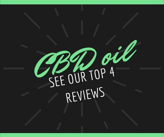 CBD Oil Reviews from 2018
