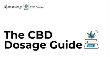 The CBD Dosage Guide