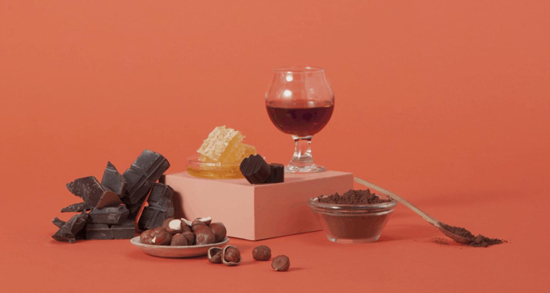 To Whom It May CBD Chocolate