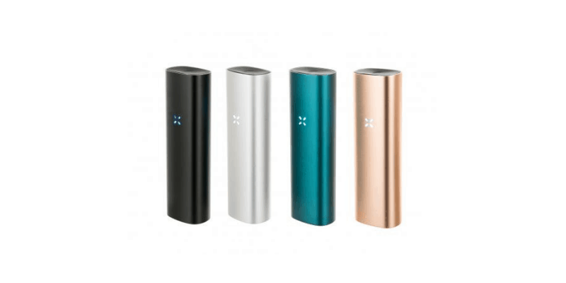 Pax 3 CBD Vaporizer Review