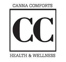 Canna Comforts Coupon Code