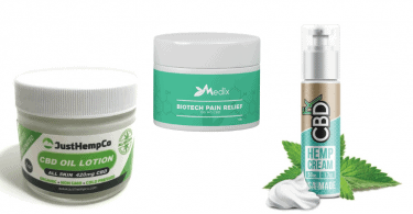 5 Reasons To Use CBD Cream