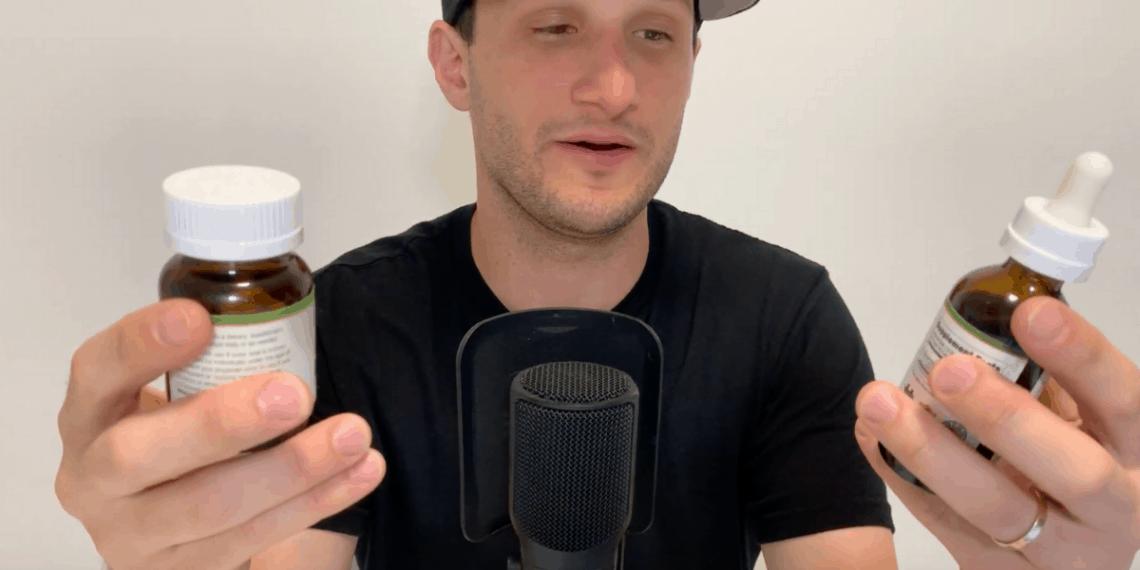 CBDPure Brand Review