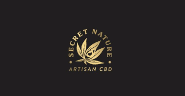 Secret Nature CBD Review