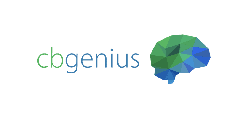 CBGenius Brand Review