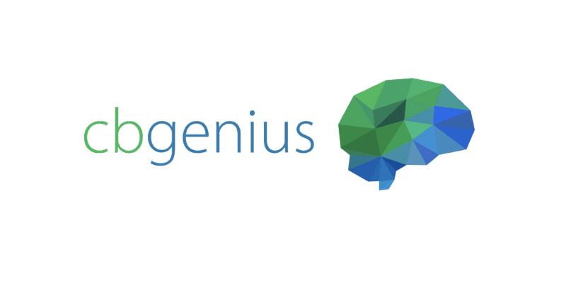 CBGenius Brand Review