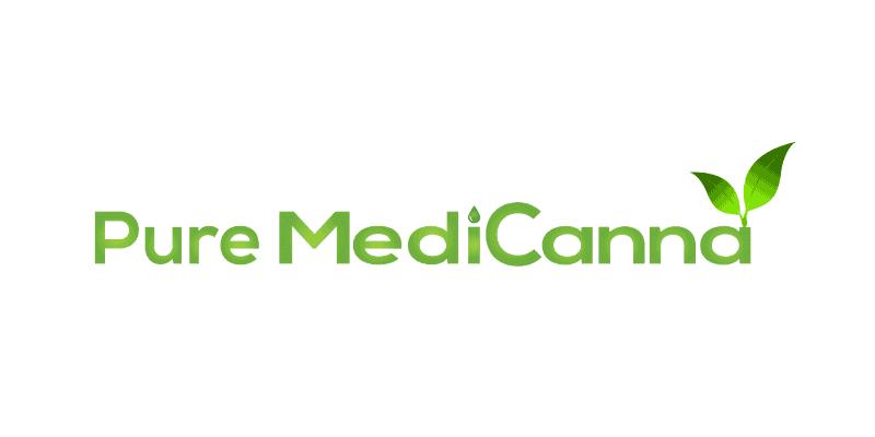 Pure MediCanna CBD Brand Review
