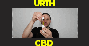 Urth CBD Review