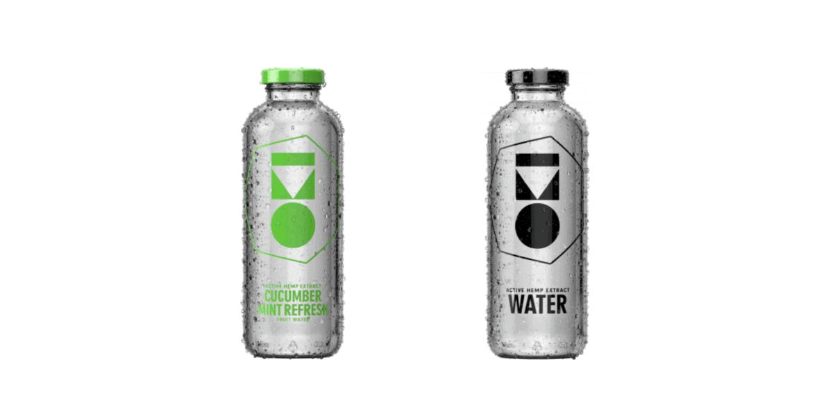 Best CBD Water